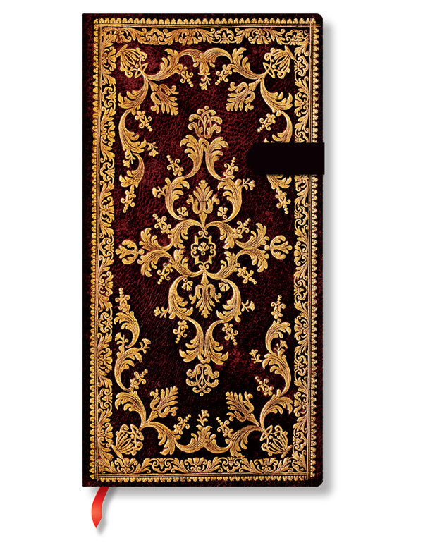 Paperblanks Jewel of Urbino Duomo Slim